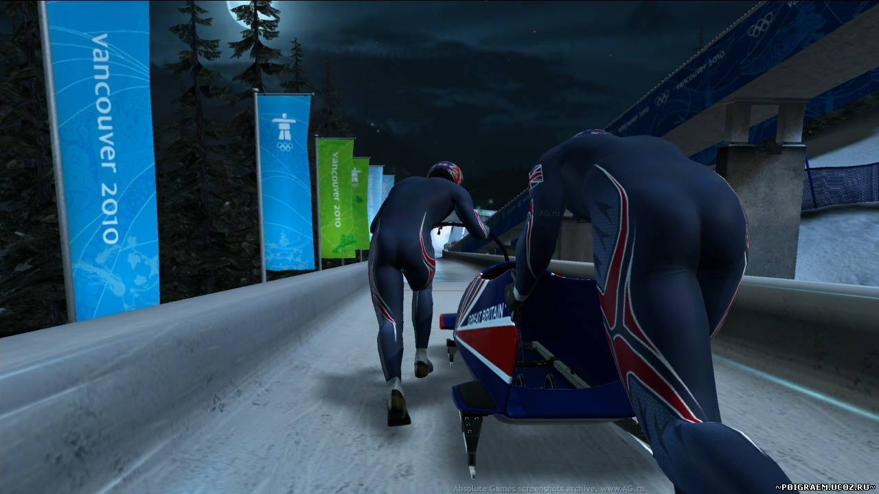 Free download vancouver 2 pc version with vancouver 2 vancouver 2010 pc game crack free download you can even use